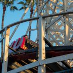 Belmont Park Ride and Play Pass