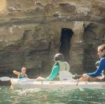 La Jolla Kayak & Snorkel Tour