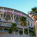 PETCO Park Tour