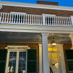 Historic Whaley House Museum