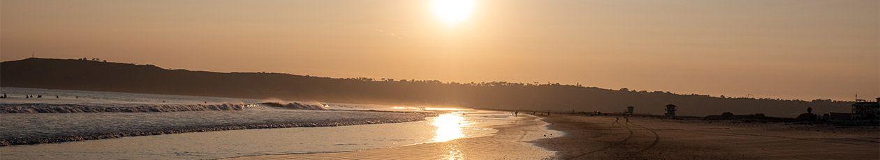 Carlsbad Beaches
