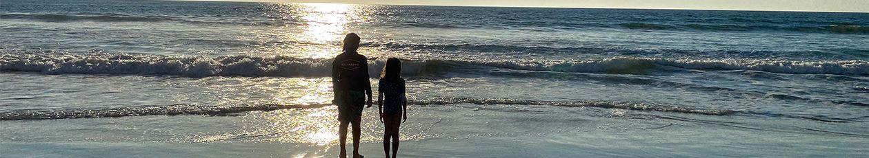 Solana Beach - Beaches