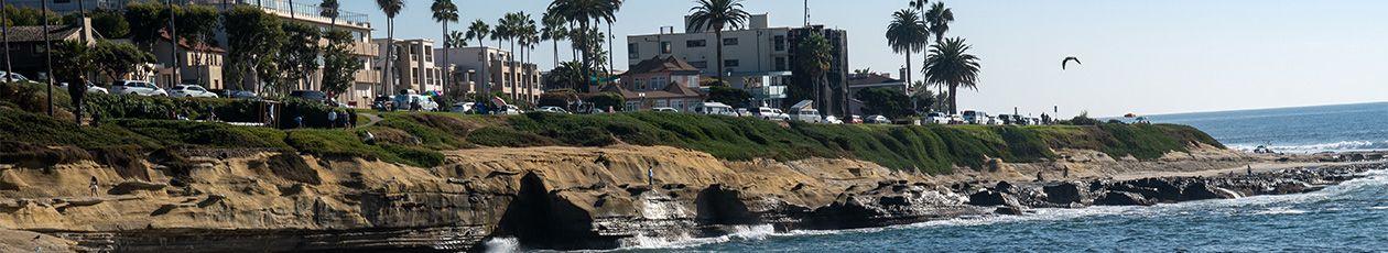 Casa Beach & Wipeout
