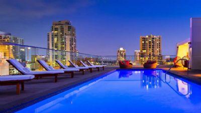 Best Boutique Hotels in San Diego