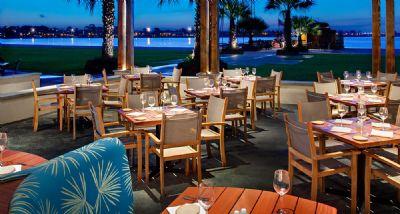 Best Hotels near SeaWorld San Diego