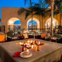Courtyard by Marriott San Diego Airport