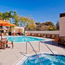 Courtyard by Marriott San Diego Carlsbad