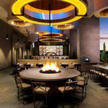 Courtyard by Marriott San Diego Gaslamp