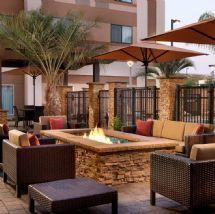 Courtyard by Marriott San Diego Oceanside