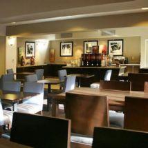 Hampton Inn Carlsbad