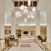 Hilton Garden Inn San Diego Del Mar