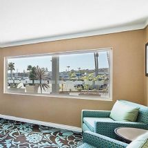 Holiday Inn Express San Diego Seaworld