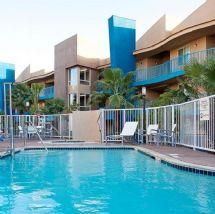 Holiday Inn Oceanside Marina - Camp Pendleton