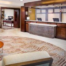 Homewood Suites by Hilton Carlsbad