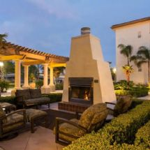 Homewood Suites by Hilton San Diego Airport