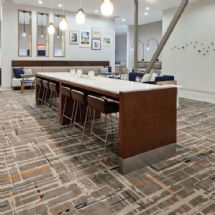 Homewood Suites by Hilton San Diego Central