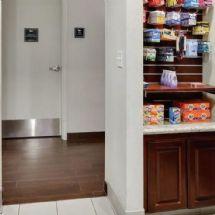 Homewood Suites by Hilton San Diego - Del Mar