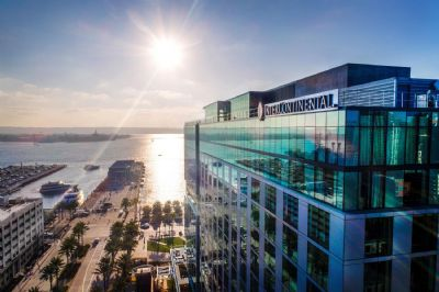 Best Hotels near the Cruise Port