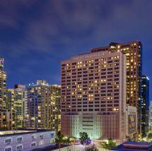 Marriott Vacation Club Pulse - San Diego