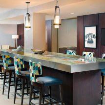 Residence Inn by Marriott San Diego Gaslamp