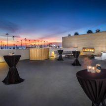 SpringHill Suites by Marriott San Diego Oceanside